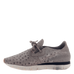 OTBT Sneakers - Grey/Silver