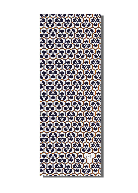 Coming soon...Presley Yoga Mat