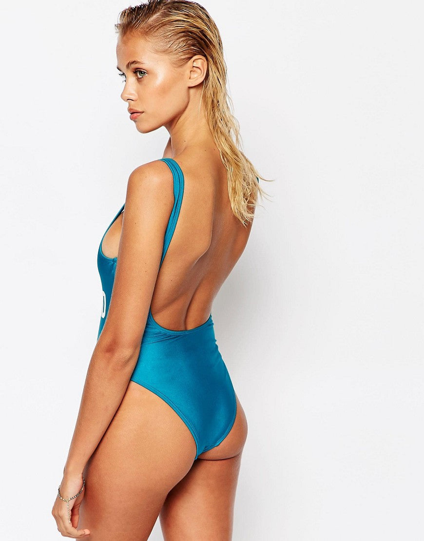Coming Soon... Mermaid One Piece