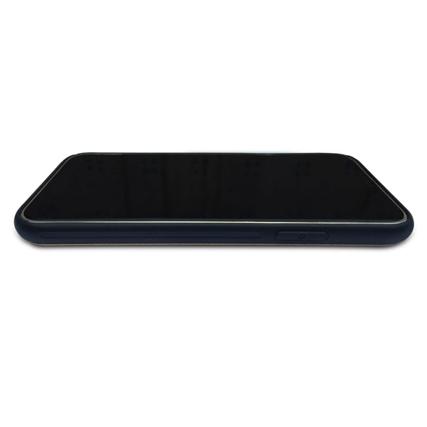 Minna no Tabo Glossy Case (TA87G)