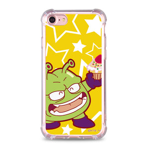 Dr. Slump ARALE Clear Case (AR97)