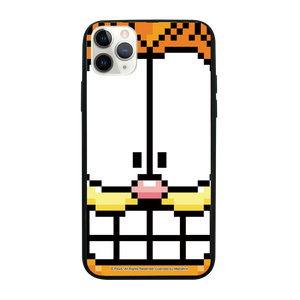 Garfield Glossy Case (GF104G)