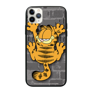 Garfield Glossy Case (GF115G)
