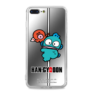 Han-GyoDon Mirror Jelly Case (HG88M)