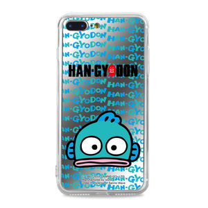 Han-GyoDon Mirror Jelly Case (HG90M)