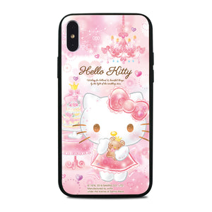 Hello Kitty Glossy Case (KT119G)
