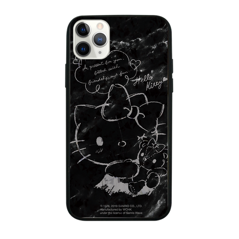 Hello Kitty Glossy Case (KT203G)