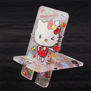 Hello Kitty Phone Stand (KT81A)