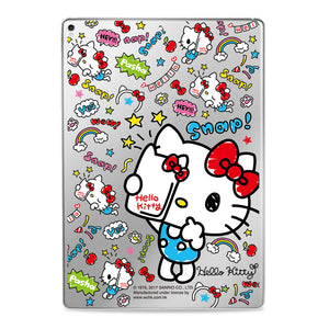 Hello Kitty iPad Case (KTTP93)