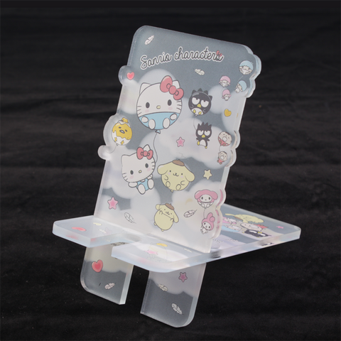 Sanrio Characters Phone Stand (MIX81A)