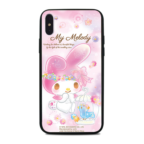 My Melody Glossy Case (MM114G)