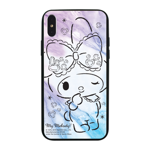 My Melody Glossy Case (MM201G)