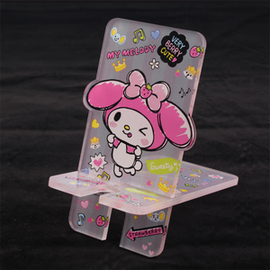 My Melody Phone Stand (MM81A)