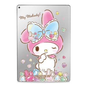 My Melody iPad Case (MMTP84)