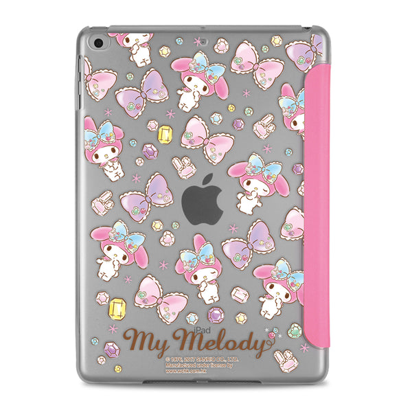 My Melody iPad Case (MMTP85)