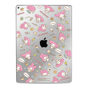 My Melody iPad Case (MMTP103)