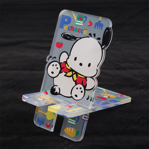 Pochacco Phone Stand (PC81A)