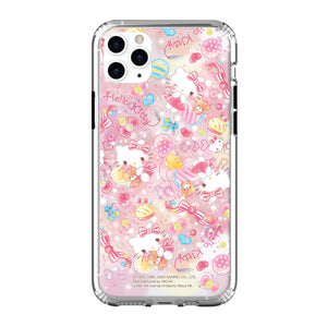 Hello Kitty iPhone Case / Android Phone Case (KT152)