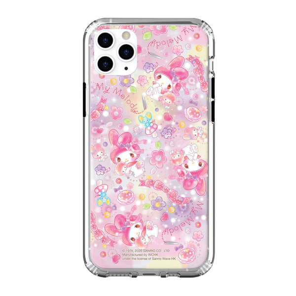 My Melody iPhone Case / Android Phone Case (MM136)