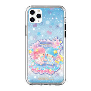 Little Twin Stars iPhone Case / Android Phone Case (TS141)