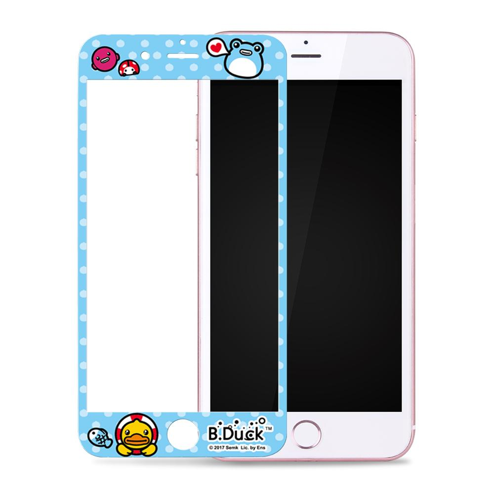 B. Duck Glass Screen Protector (SPBD01)