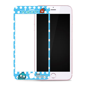 Han-GyoDon Glass Screen Protector (SPHG02)