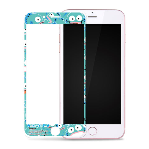 Han-GyoDon Glass Screen Protector (SPHG01)