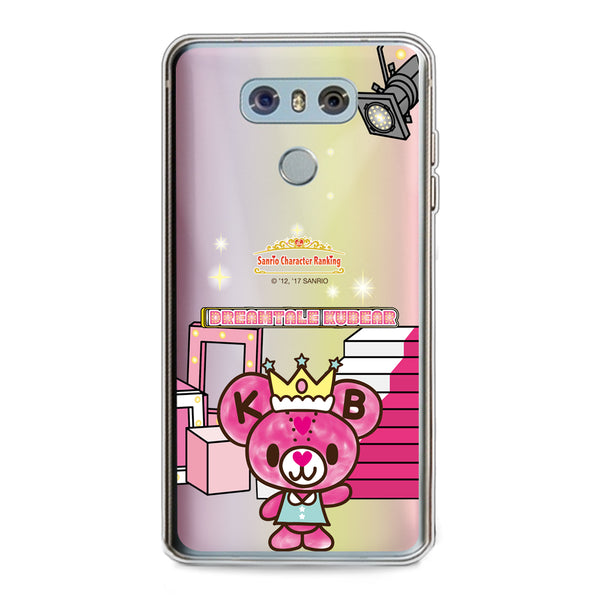 Sanrio Limited Collection 2017 (SR106)