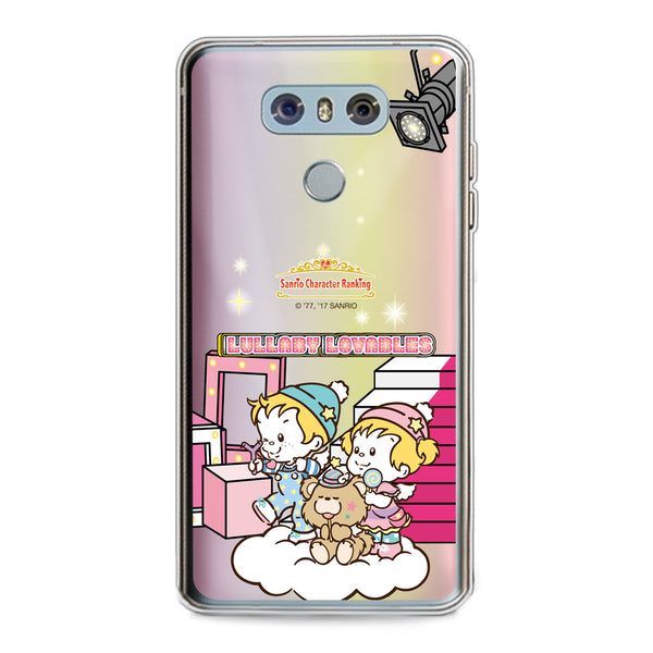 Sanrio Limited Collection 2017 (SR120)