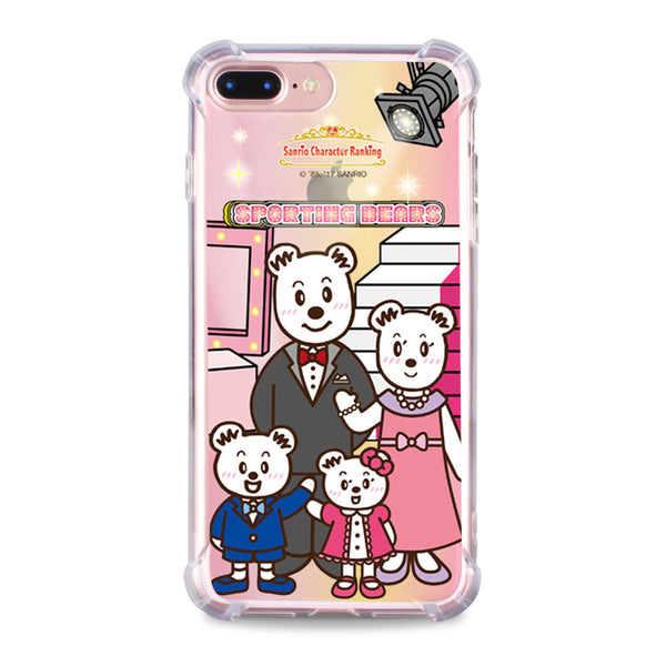 Sanrio Limited Collection 2017 (SR122)