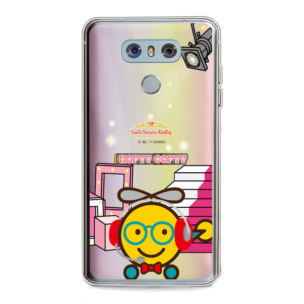 Sanrio Limited Collection 2017 (SR132)