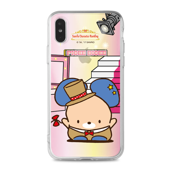 Sanrio Limited Collection 2017 (SR134)