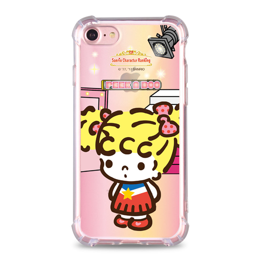 Sanrio Limited Collection 2017 (SR137)