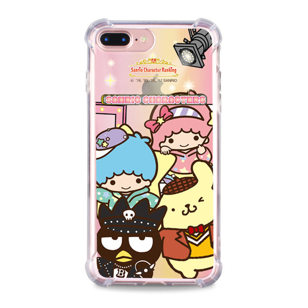 Sanrio Limited Collection 2017 (SRSP01)