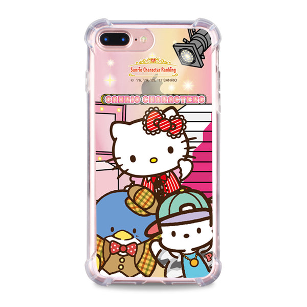 Sanrio Limited Collection 2017 (SRSP03)