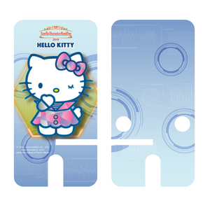 Sanrio Ranking 2019 (SR255A) Hello Kitty (Phone Stand)