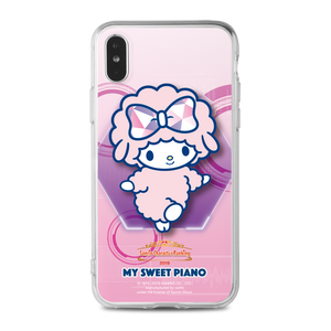 Sanrio Ranking 2019 (SR268) My Sweet Piano
