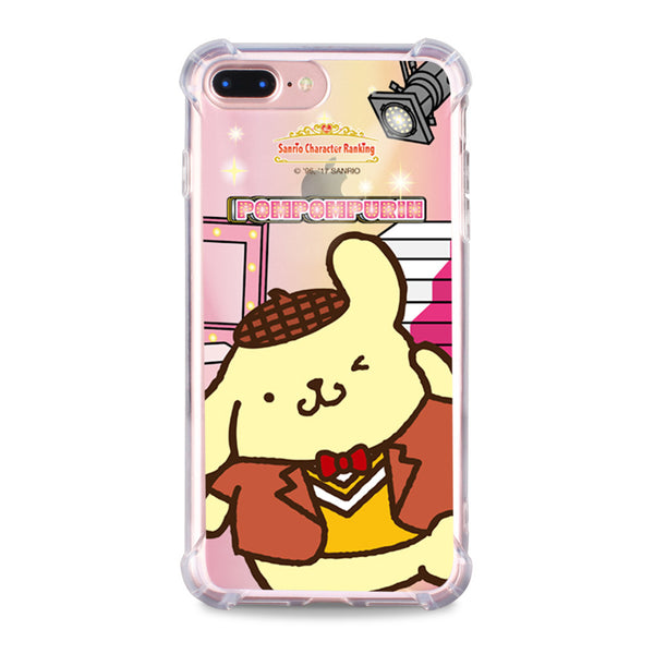 Sanrio Limited Collection 2017 (SR41)