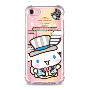Sanrio Limited Collection 2017 (SR42)