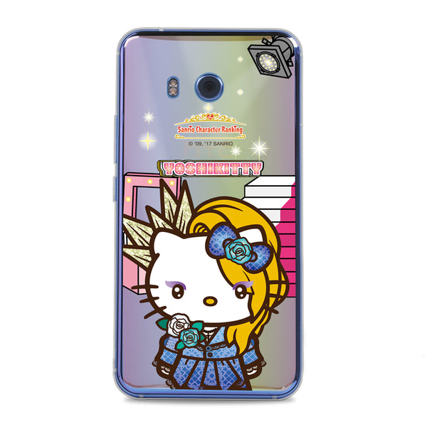 Sanrio Limited Collection 2017 (SR47)