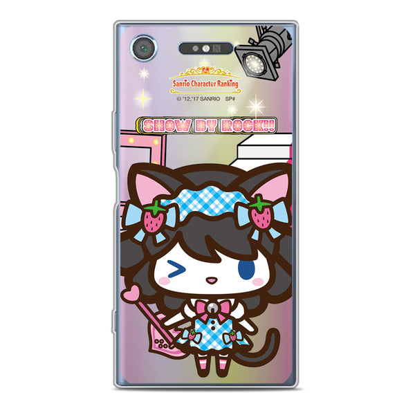 Sanrio Limited Collection 2017 (SR48)