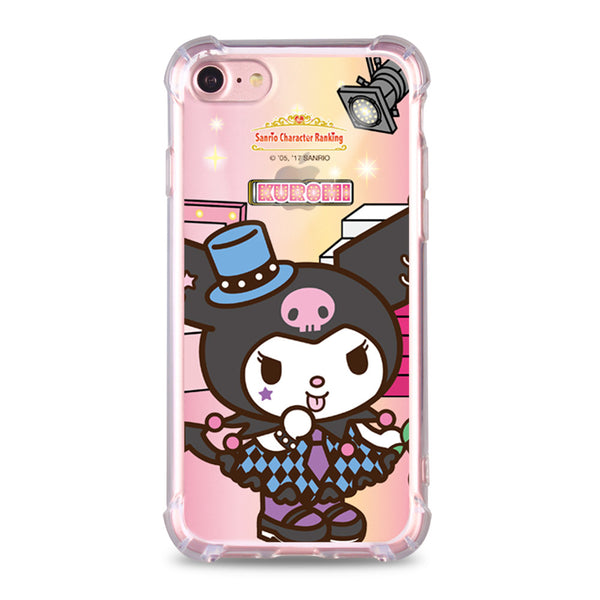 Sanrio Limited Collection 2017 (SR50)