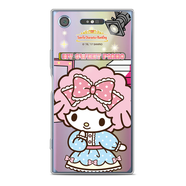 Sanrio Limited Collection 2017 (SR54)