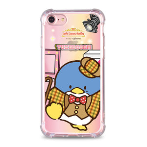 Sanrio Limited Collection 2017 (SR57)