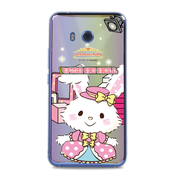 Sanrio Limited Collection 2017 (SR58)