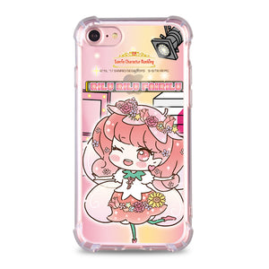 Sanrio Limited Collection 2017 (SR62)