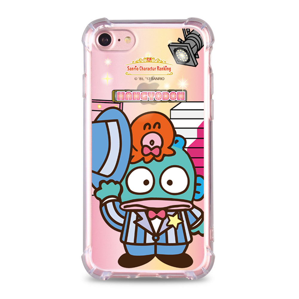 Sanrio Limited Collection 2017 (SR66)