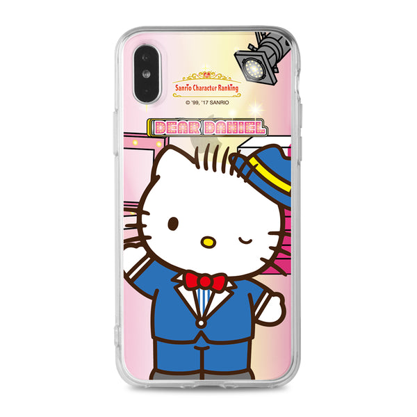 Sanrio Limited Collection 2017 (SR70)