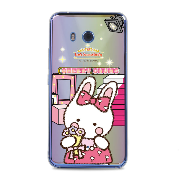 Sanrio Limited Collection 2017 (SR72)