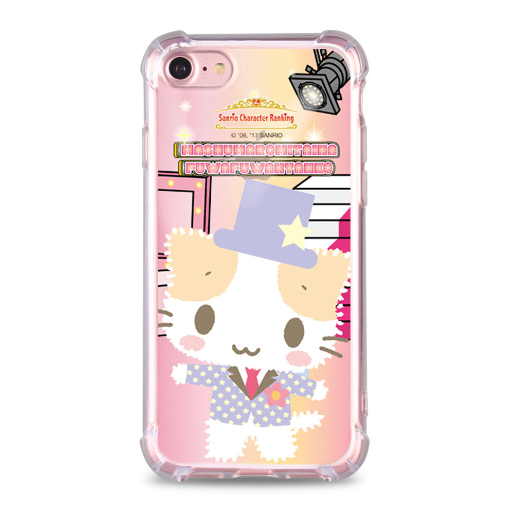 Sanrio Limited Collection 2017 (SR79)